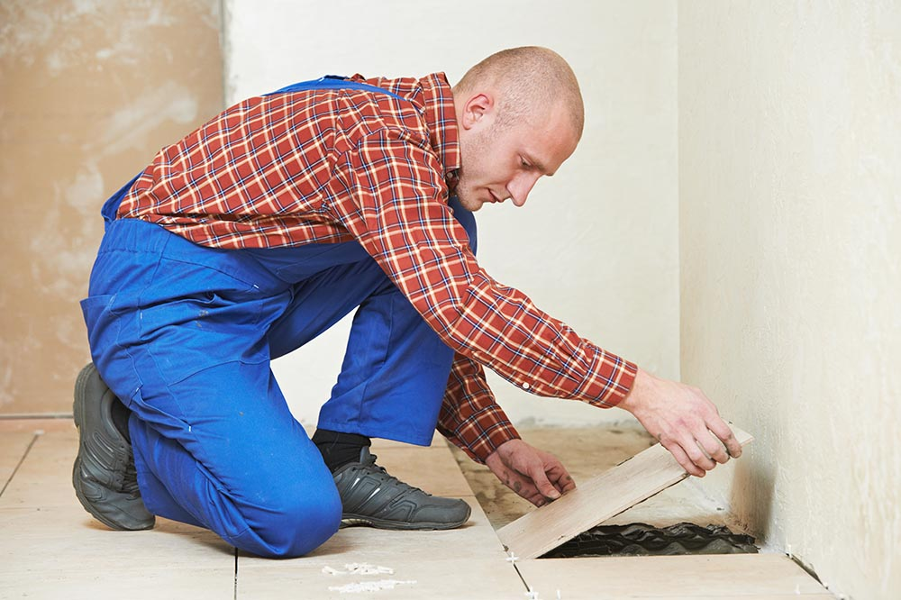 Beat the System with Our Special Offers on Handyman Services in Finchley, N2